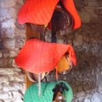Sellerie du centre equestre